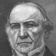 Frasi di William Ewart Gladstone