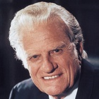 Immagine di Billy Graham