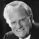 Frasi di Billy Graham