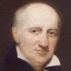 Immagine di William Godwin