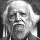 Frasi di William Golding