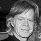 Frasi di William H. Macy
