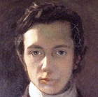 Immagine di William Hazlitt