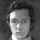 Frasi di William Hazlitt