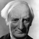 Frasi di William Henry Beveridge