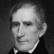 Frasi di William Henry Harrison