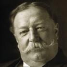 Immagine di William Howard Taft
