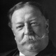 Frasi di William Howard Taft