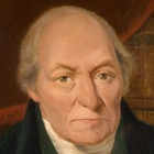 Frasi di William Hutton