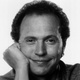 Frasi di Billy Crystal