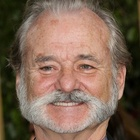 Immagine di Bill Murray