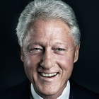Immagine di Bill Clinton