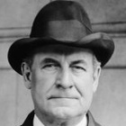 Immagine di William Jennings Bryan