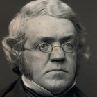 Immagine di William Makepeace Thackeray