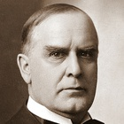 Immagine di William McKinley