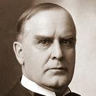 Immagine di William McKinley
