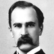 Frasi di William Osler