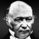 Frasi di William Rowan Hamilton