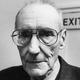 Frasi di William S. Burroughs