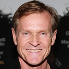 Immagine di William Sadler