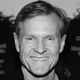 Frasi di William Sadler