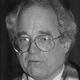 Frasi di William Sloane Coffin Jr.