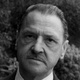 Frasi di William Somerset Maugham