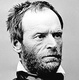 Frasi di William Tecumseh Sherman