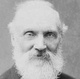 Frasi di Lord William Thomson Kelvin