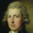 Frasi di William Pitt il Giovane