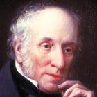Frasi di William Wordsworth