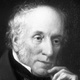 Frasi di William Wordsworth