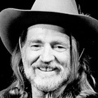 Immagine di Willie Nelson
