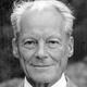 Frasi di Willy Brandt