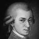 Frasi di Wolfgang Amadeus Mozart