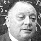 Frasi di Wolfgang Ernst Pauli