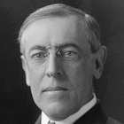 Immagine di Woodrow Wilson