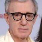 Immagine di Woody Allen