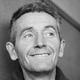Frasi di Woody Guthrie
