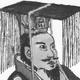 Frasi di Imperatore Wu Ti