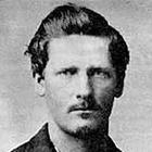 Immagine di Wyatt Earp