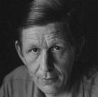 Immagine di W.H. Auden