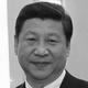 Frasi di Xi Jinping