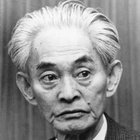 Frasi di Yasunari Kawabata