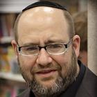 Immagine di Yehuda Berg