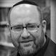 Frasi di Yehuda Berg