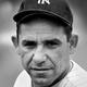 Frasi di Yogi Berra