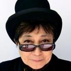 Immagine di Yoko Ono