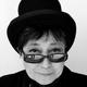 Frasi di Yoko Ono