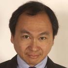 Frasi di Yoshihiro Francis Fukuyama